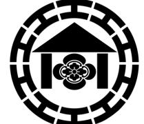 kudou-1-12.png