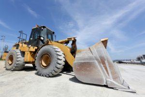 建設業年収