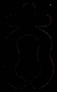 七代目会津小鉄会(ななだいめあいづこてつかい)|京都府【指定暴力団】