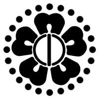 四代目小桜一家(よんだいめこざくらいっか)|鹿児島県【指定暴力団】