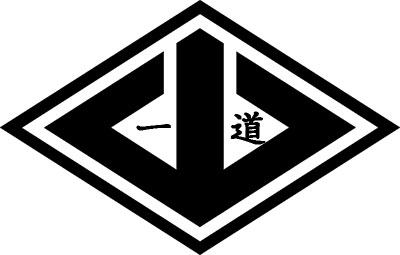 一道会(いちどうかい)|福岡県【六代目山口組】