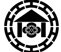 kudou-1-16.png