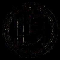 三代目中国高木会(さんだいめちゅうごくたかぎかい)|広島県【共政会】