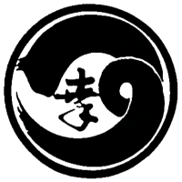 五代目小桜組(こざくらぐみ)|山口県【合田一家】