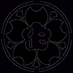 三代目見城組(さんだいめけんじょうぐみ)|福岡県【道仁会】