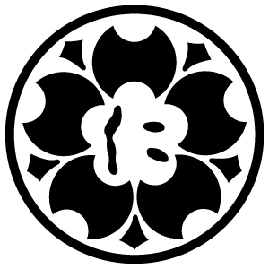 矢ヶ部組(やかべぐみ)|福岡県【道仁会】