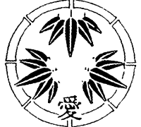 souaikai-6.png