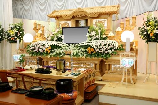 ヤクザの葬儀は出来ない!?暴対法の矛盾と死んだヤクザの最後