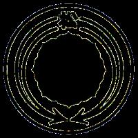四代目阿子島一家(よんだいめあこじまいっか)|宮城県【関東関根組】