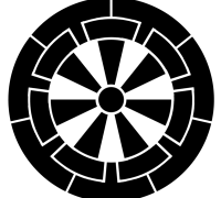 azumagumi-4.png