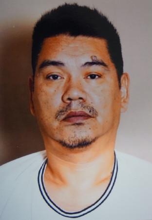 指定暴力団住吉会系組長の大沢康博容疑者逮捕