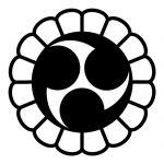 二代目志多伯一家(にだいめしだはくいっか)|沖縄県【旭琉會】